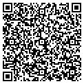 QR code with Red River Golf Club Inc contacts