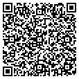QR code with Print Works contacts