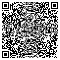 QR code with International Validators Inc contacts