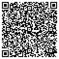 QR code with Ed Foshee Automotive Inc contacts