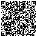 QR code with Village Square Apts contacts