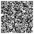 QR code with Armstrong Farms contacts