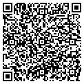 QR code with Excel Messenger Service Inc contacts