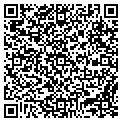 QR code with Ministry Of Helps Thrift Shop contacts