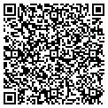 QR code with American Aerial Graphics contacts