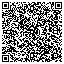 QR code with BEK of Alaska, Inc. contacts