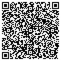 QR code with Center Street Antiques contacts
