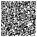 QR code with Southwestern Furniture Store contacts