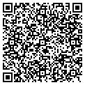 QR code with Sharon's Day Care contacts