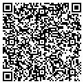 QR code with Miss Marthas Bed & Breakfast contacts
