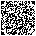 QR code with Express Cleaners contacts