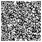 QR code with Czechoslovak Cultural Center contacts