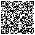 QR code with Donnie's Body Shop contacts