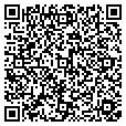 QR code with Trophy Inn contacts