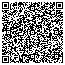 QR code with Sebastian County Law Library contacts