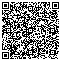 QR code with Taylor Food Mart 5193 contacts