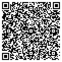 QR code with Greenwood High School contacts