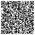 QR code with Tri-Lakes Janitorial contacts