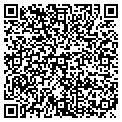 QR code with Bookkeeper Plus Inc contacts