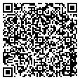 QR code with Handford Realty LTD contacts