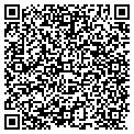 QR code with Spring Valley Motors contacts