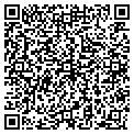 QR code with Stan Mc Pike DDS contacts