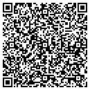 QR code with Mayflower Circle Park & Home Sls contacts