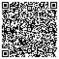 QR code with Glover Flying Service Inc contacts