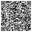 QR code with Gee E B Company contacts