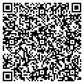 QR code with Lewis & Assoc contacts