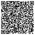 QR code with Lakeshore Drive Baptist Church contacts