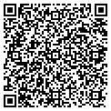 QR code with Clark Day Care Center contacts