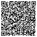 QR code with Clinical Massage Service contacts