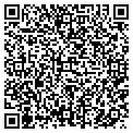 QR code with Jennie's Tax Service contacts