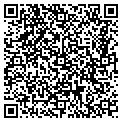 QR code with Trumann Area Fine Arts Council contacts