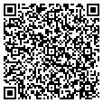 QR code with Salem Softball contacts