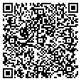 QR code with John K Mcintosh contacts