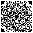 QR code with Budget Inn contacts