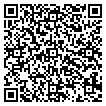 QR code with Store contacts