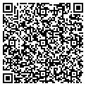 QR code with First Missionary Baptist Charity contacts