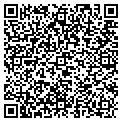 QR code with American Wireless contacts