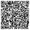 QR code with Magnolia Pump & Supply contacts