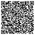 QR code with Howard Memorial Hosp Ambulance contacts