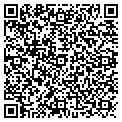 QR code with Island 9 Holiday Hole contacts