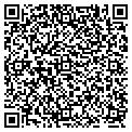 QR code with Bentonville Seventh Day Advtst contacts