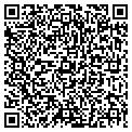 QR code with Equipment Haulers Inc contacts
