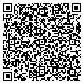 QR code with Mc Gill's Appliance Service contacts