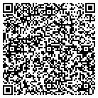 QR code with Rml Tanning Supply Inc contacts