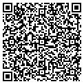 QR code with CRDC Food Service Kitchen contacts