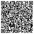 QR code with Poinciana Coin Laundry contacts